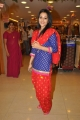 Ritu Barmecha Cute in Salwar Kameez Photos