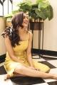 Actress Ritu Verma Latest Photoshoot Stills