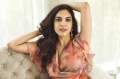 Actress Ritu Varma Latest Photoshoot Stills