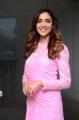 Ninnila Ninnila Movie Actress Ritu Varma New Images
