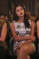 Amala Paul @ Audi RITZ Icon Awards 2013 Event Photos