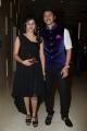 Vandana Srikanth @ Audi RITZ Icon Awards 2013 Event Photos