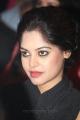 Bindu Madhavi @ Audi RITZ Icon Awards 2013 Event Photos