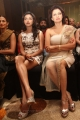 Amala Paul, Gouthami @ Audi RITZ Icon Awards 2013 Event Photos