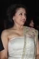Actress Gouthami @ Audi RITZ Icon Awards 2013 Event Photos