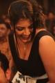 Varalaxmi Sarathkumar @ Audi RITZ Icon Awards 2013 Event Photos