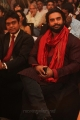 Harris Jayaraj, Madhavan @ Audi RITZ Icon Awards 2013 Event Photos