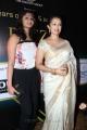 Subbulakshmi, Gautami at Ritz Magazine 9th Anniversary Photos