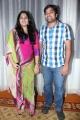 Priya, Shiva at Ritz Magazine 9th Anniversary Photos