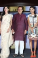Subramanian Swamy at Ritz Magazine 9th Anniversary Stills