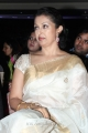 Actress Gauthami at Ritz Magazine 9th Anniversary Photos