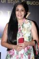 Uma Padmanabhan at Ritz Magazine 9th Anniversary Photos