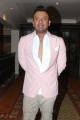 Fashion Choreographer Karun Raman at Ritz Magazine 9th Anniversary Photos