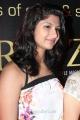 Subbulakshmi at Ritz Magazine 9th Anniversary Photos