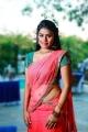 Kundrathile Kumaranukku Kondattam Movie Actress Riyamikka Photo Shoot Images