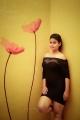 Actress Riyamikka Photo Shoot Images