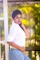 Actress Riyamikka Hot Photo Shoot Images