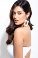 Actress Riya Sen Latest Hot Photos