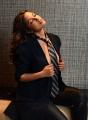 Actress Riya Sen Latest Photos