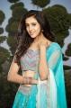 Telugu Actress Riya Suman Photoshoot Pics
