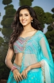 Actress Riya Suman New Photoshoot Images