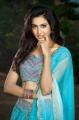 Actress Riya Suman Latest Photoshoot Images