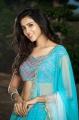 Actress Riya Suman New Photoshoot Pictures