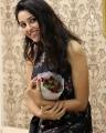 Telugu Actress Riya Suman Photoshoot Images