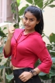 Tamil Actress Riyamikka New Hot Pictures