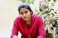 Tamil Actress Riyamikka New Pictures