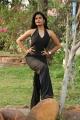 Actress Riyamikka Photos @ X Videos Movie Press Show