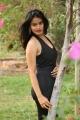 Actress Riyamikka Hot Photos @ X Videos Movie Press Show