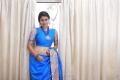Tamil Actress Riyamikka Hot PhotoShoot Pics