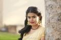Tamil Actress Riyamikka PhotoShoot Pics