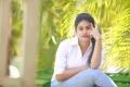 Actress Riyamikka Portfolio New Stills