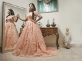 Actress Riythvika Diadem Fairytale Collection Photo Shoot Images HD