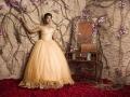 Actress Riythvika Diadem Photo Shoot Images HD