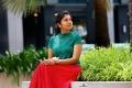 Tamil Actress Riythvika Photo Shoot Pics