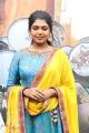 Actress Riythvika Photos @ Irandam Ulaga Porin Kadaisi Gundu Audio Launch