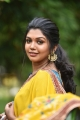Gundu Movie Actress Riythvika New Photos