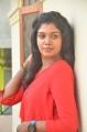 Actress Riythvika Photos @ Torchlight Movie Interview