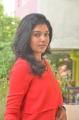 Actress Riythvika New Photos
