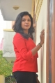 Actress Riythvika Latest Photos