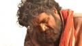Actor RK in Avan Ivan Movie stills