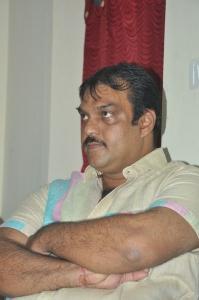 Music Director Taj Noor @ RKV Film and TV Institute First Convocation Photos
