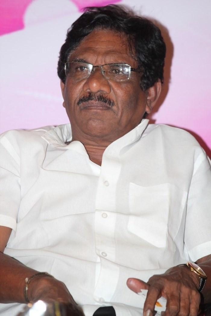 bharathiraja tamil movies