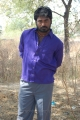 Surya Prasad in Road No 76 Chanchalguda Area