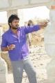 Road No 76 Chanchalguda Area Movie Stills