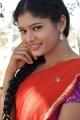 Telugu Actress Divya Pratibha in Road No 76 Chanchalguda Area