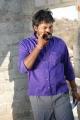 Telugu Actor Surya Prasad photos in Road No 76 Chanchalguda Area